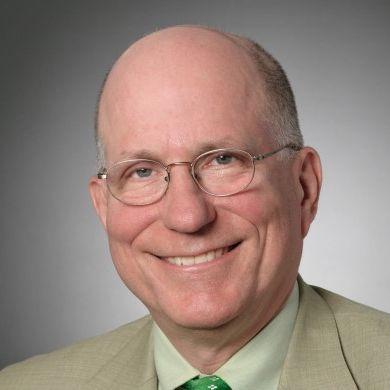 Gary A. Dewaal