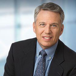 John R. Cadarette
