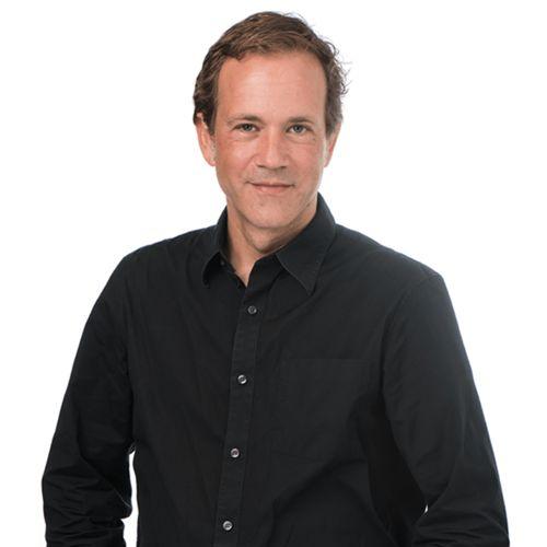 Kilian Koepsell