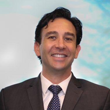 Brad Kahan