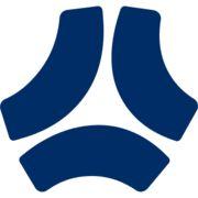 VTG AG logo