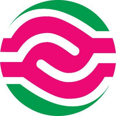 HMONG AMERICAN PARTNERSHIP logo