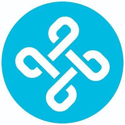The Blinc Group logo