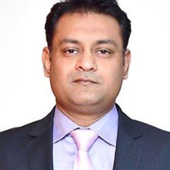 Sarthak Seth