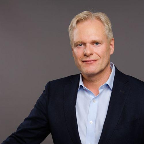 Ingvar Stefánsson