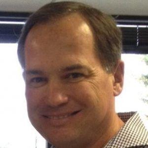 Doug Mouch