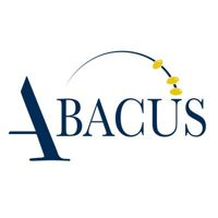 Abacus Corporation logo