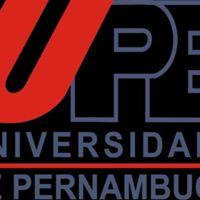 UPE-Poli logo