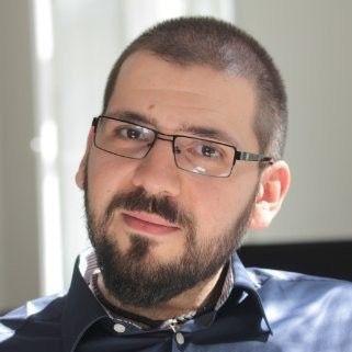 Javier A. Amigo Miranda