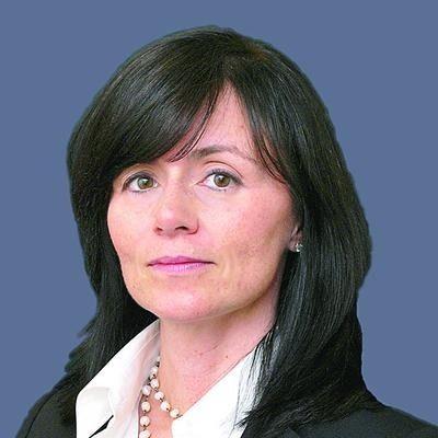 Janet M. Coletti