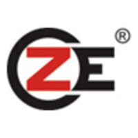 ZE PowerGroup logo