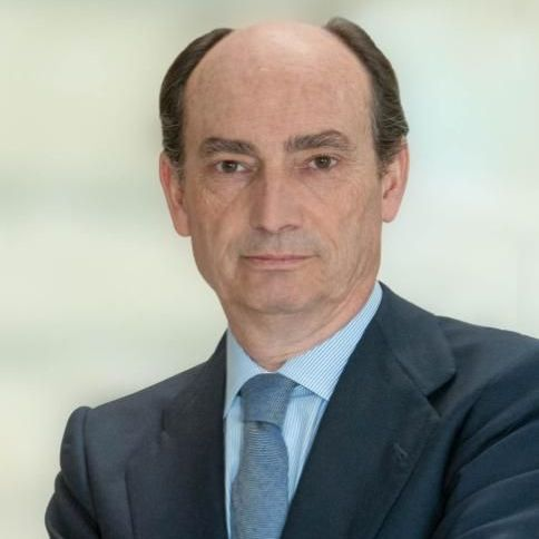 Fernando Basabe