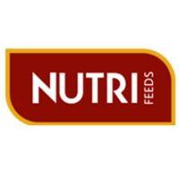 Nutri Feeds (Pty) Limited logo