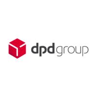 DPDgroup logo