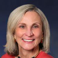 Donna J. Hrinak