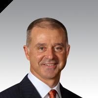 D. Chad Utermark