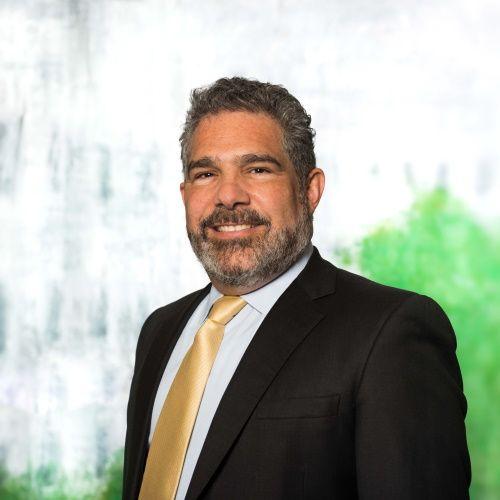 David Murgio