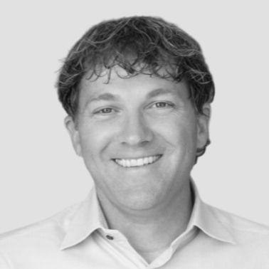 Profile photo of Ryan Crisman, Co-founder and CTO at Umoja Biopharma