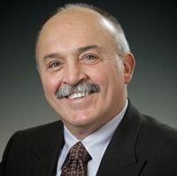 Allen J. Naples