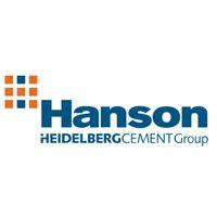 Hanson Limited logo