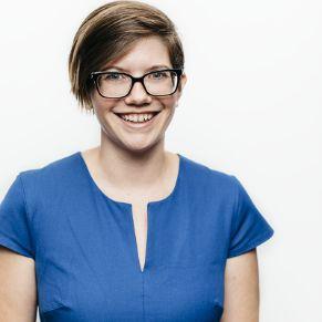 Megan Benner