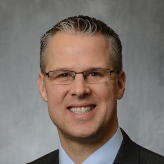 Michael Juchno
