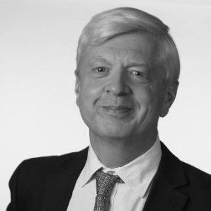 Jan-Hendrik Egberts