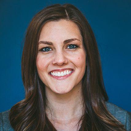 Michelle L. Shemroske