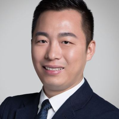 Kurt Xiaodong Wang