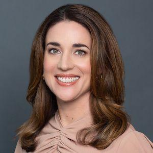 Erica Ruliffson Schultz