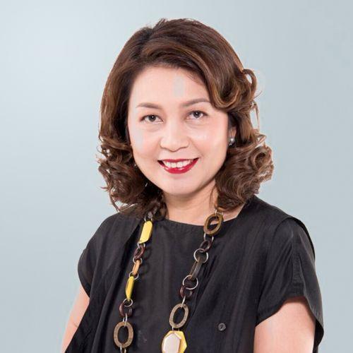 Pattra Boosarawongse