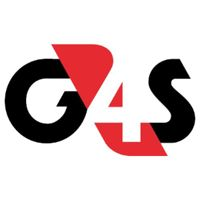 G4S SECURE SOLUTIONS (USA) INC logo