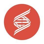 AVM Biotech logo
