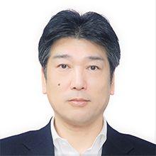 Tadayoshi Yamaguchi