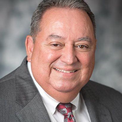 Ed Sierra