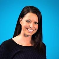 Melissa Bates