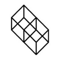 Cooper Union for the Advancement... logo