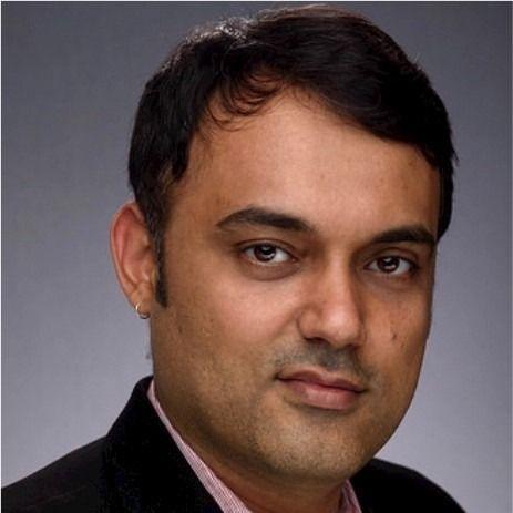 Abhinav Chawla