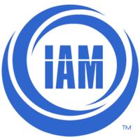 IAM Platform logo