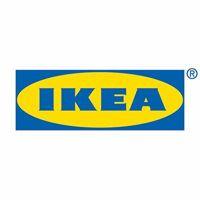 Ingka Group (IKEA) logo