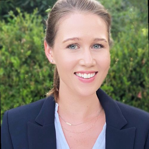Erika Renson