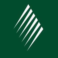 Horton International logo