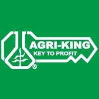 AGRI-KING, INC logo