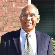 Ashok Goswami