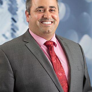 Simon Haidar