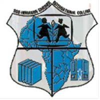 SOS-HGIC logo