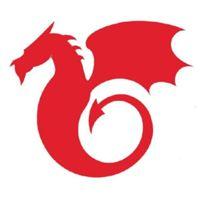 Team Cymru logo