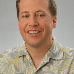 Greg Grauman