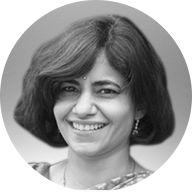Namita Malik