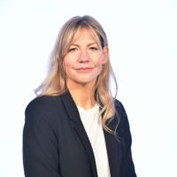 Joanne Shawcroft